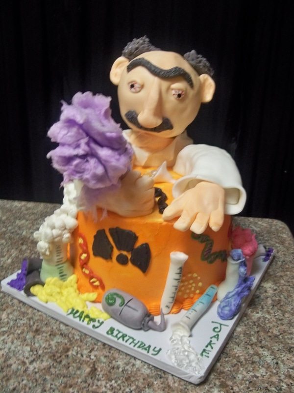 Mad-Scientist-Cake-Sculpted1