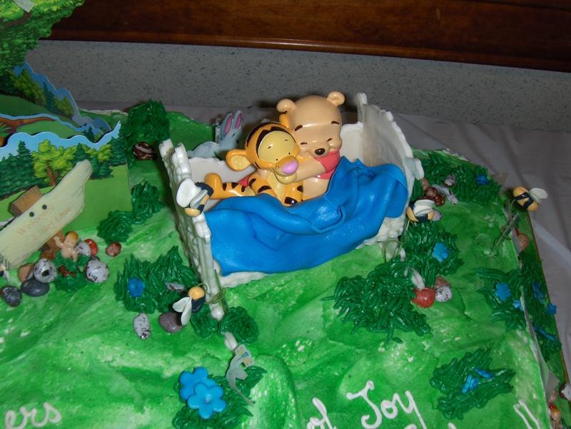 baby-shower9