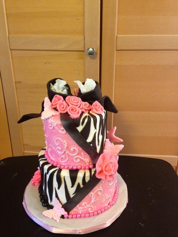 birthday-cakes10