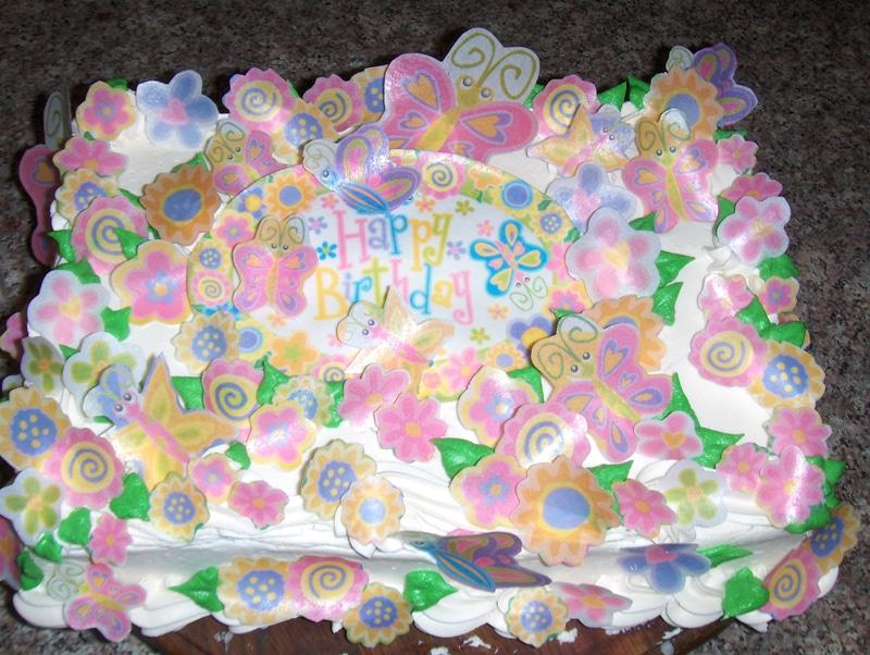 birthday-cakes11