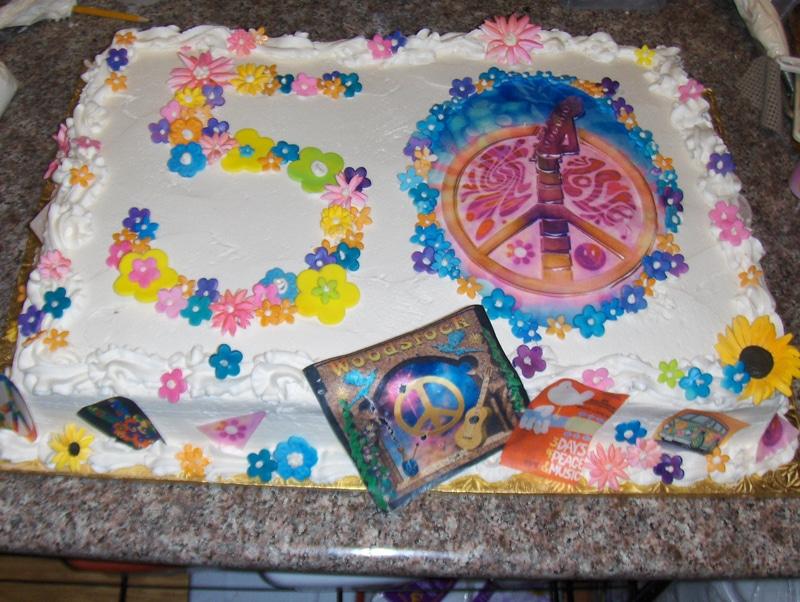 birthday-cakes13