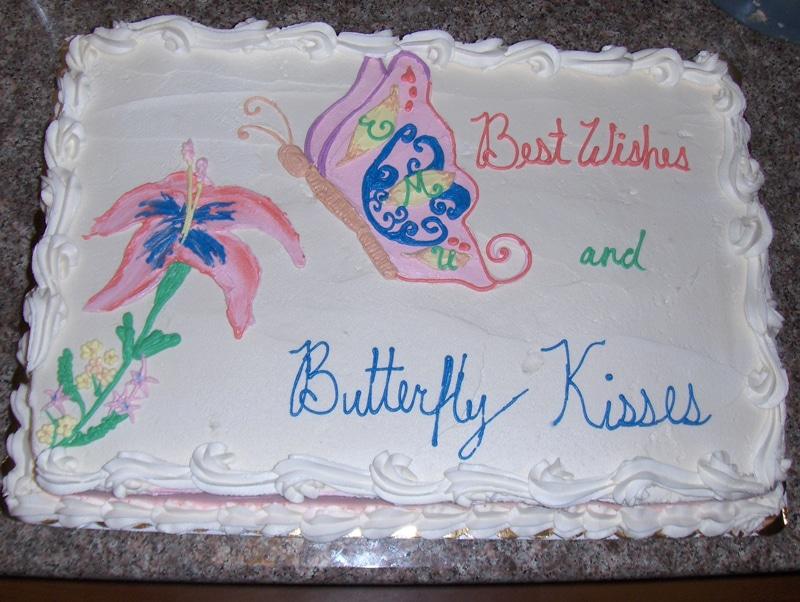 birthday-cakes14