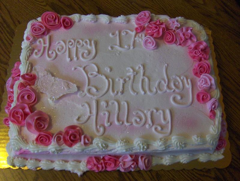 birthday-cakes16