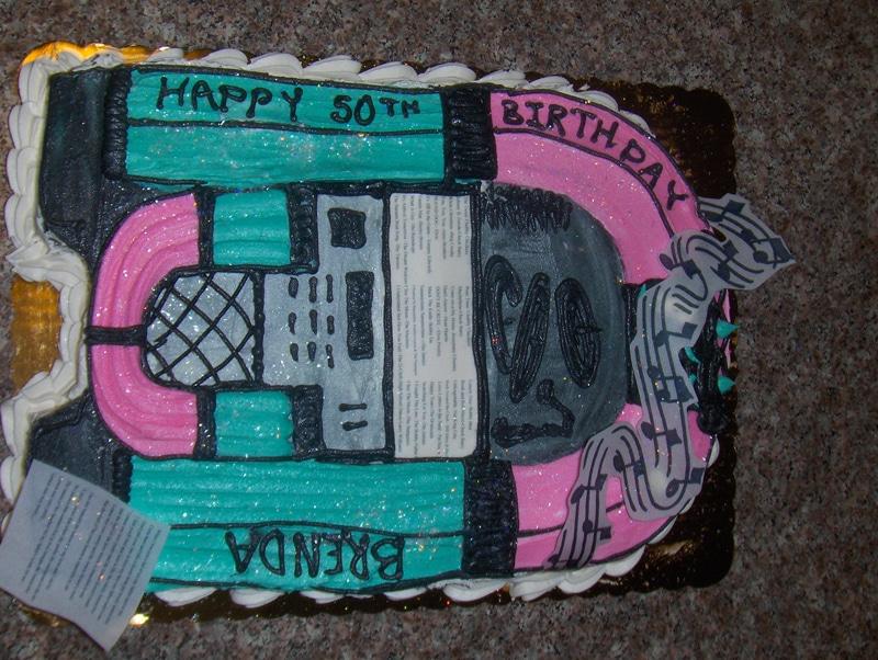 birthday-cakes17