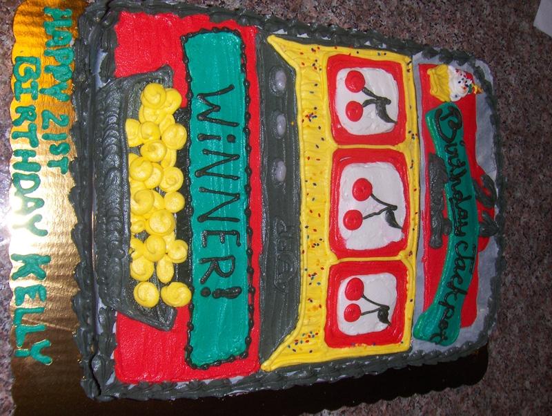 birthday-cakes18