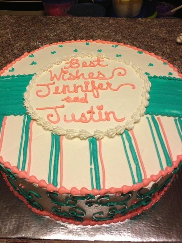 birthday-cakes19
