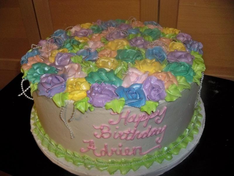 birthday-cakes2