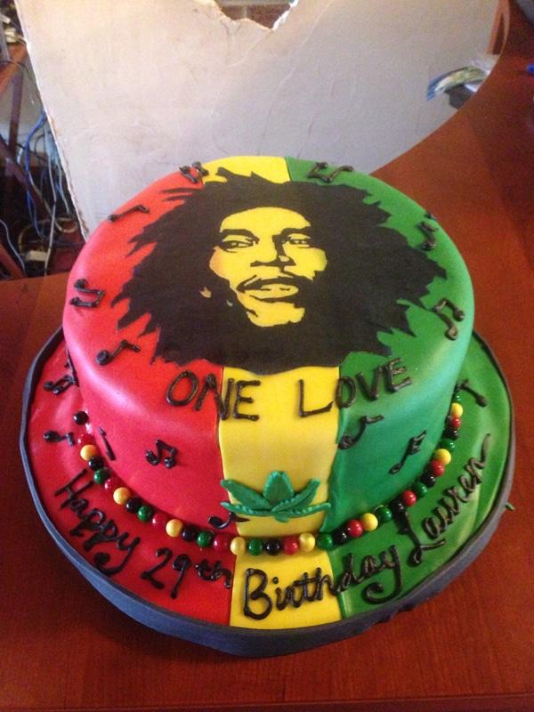 birthday-cakes20