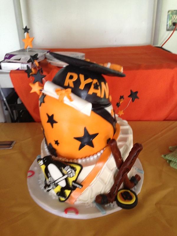 birthday-cakes21