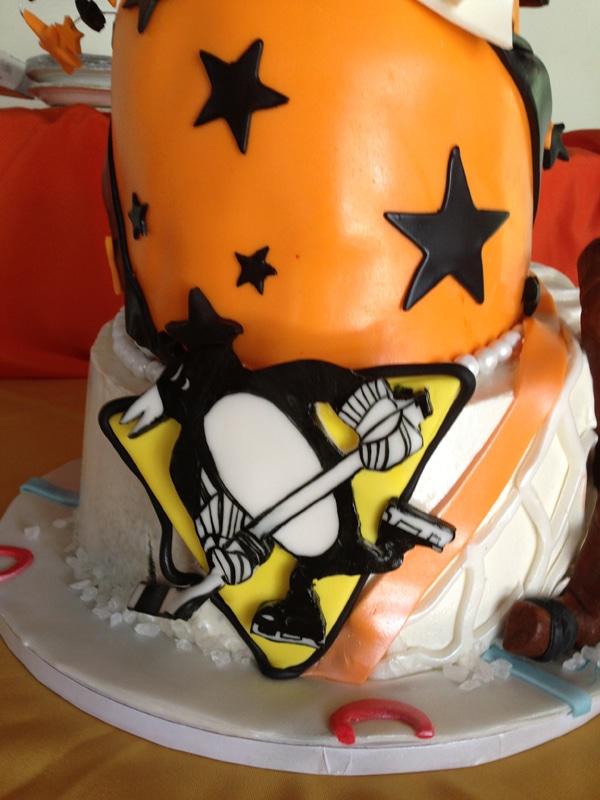 birthday-cakes22