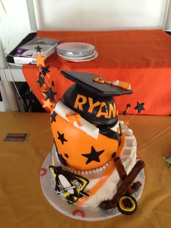 birthday-cakes23