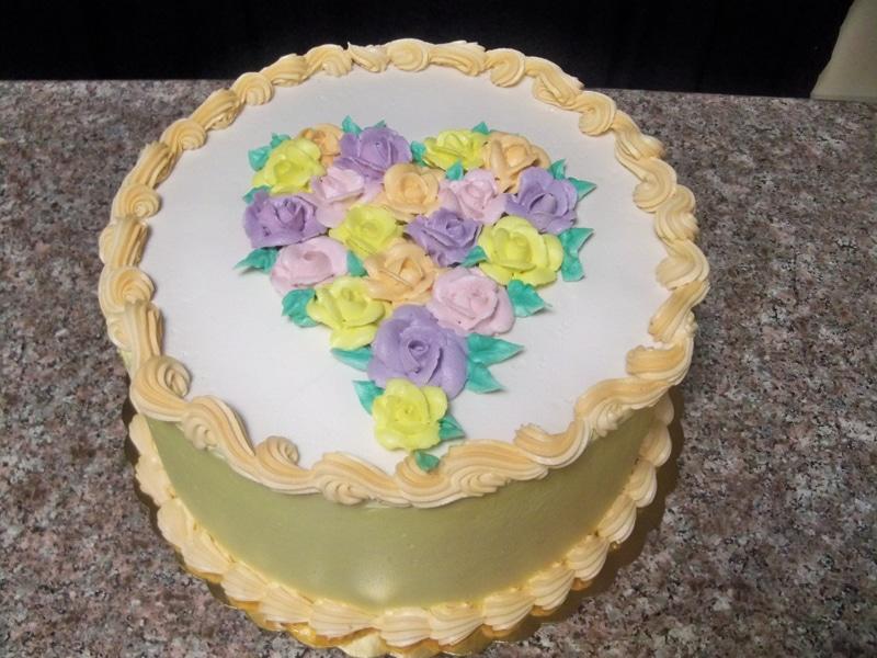 birthday-cakes3