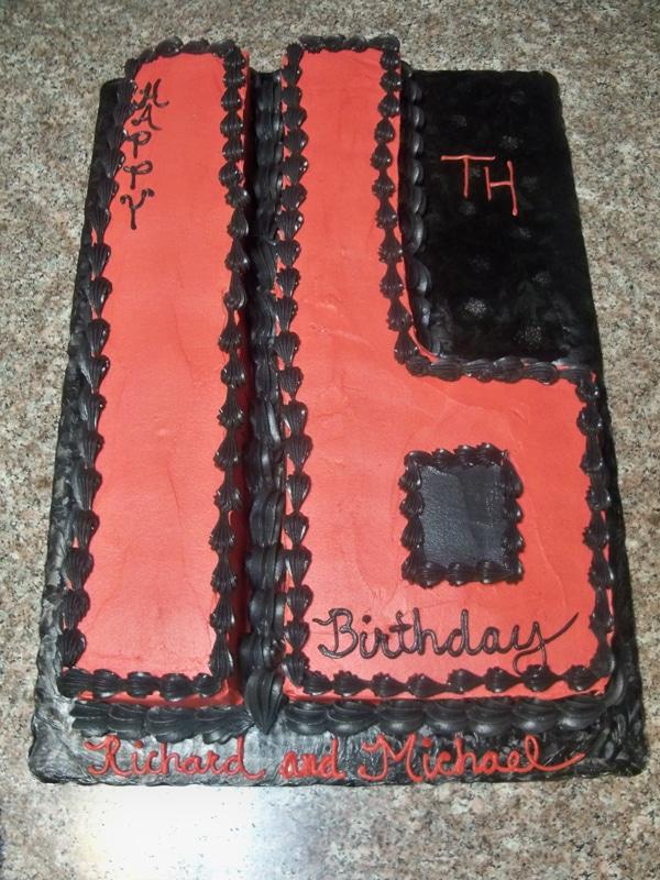 birthday-cakes4
