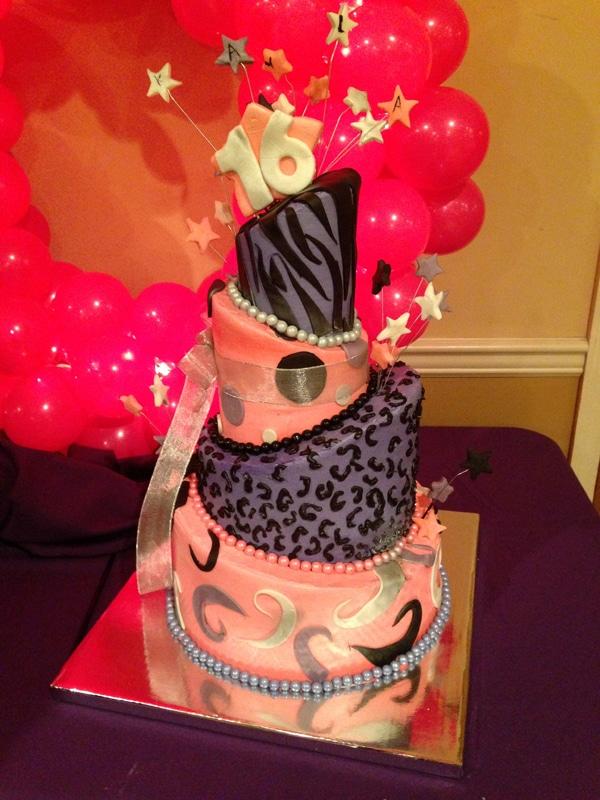 birthday-cakes6