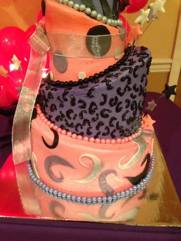 birthday-cakes7