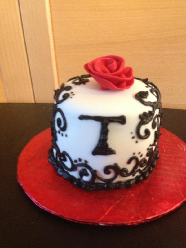 birthday-cakes8