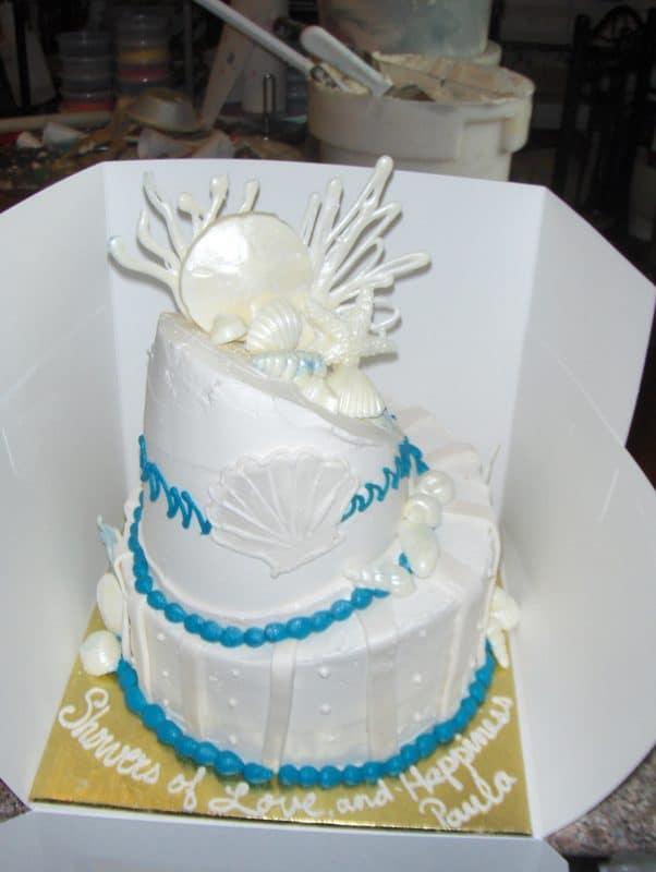 bridal-shower3