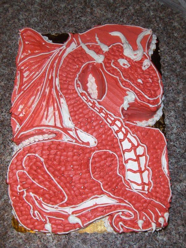 castles-dragons1
