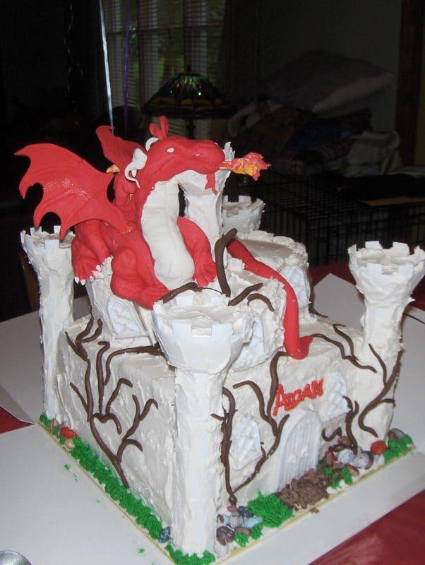 castles-dragons2