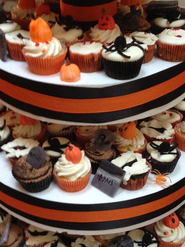 cupcakes19