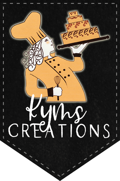 Kyms Creations