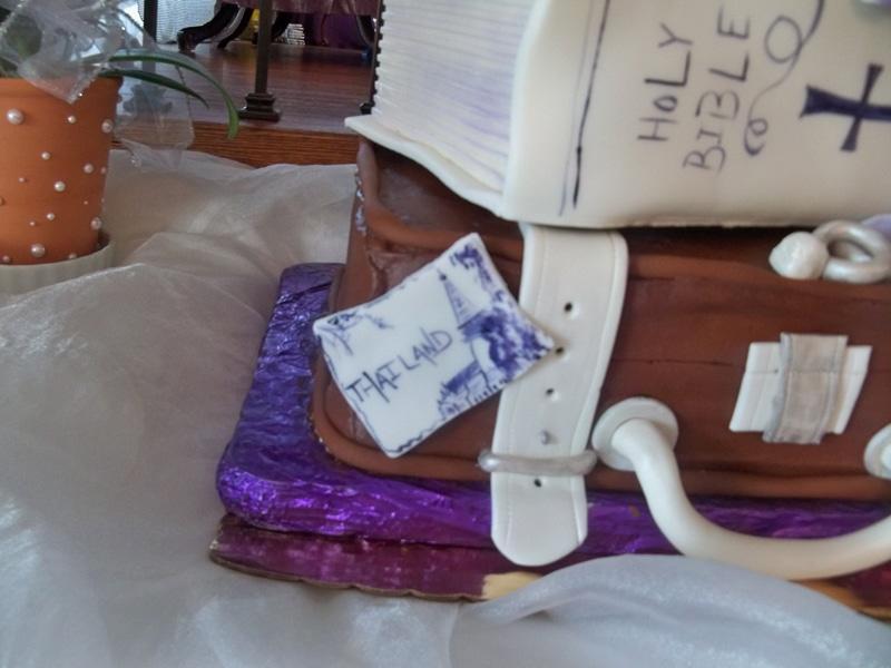 wedding-cake1