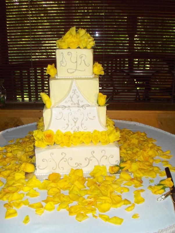 wedding-cake11