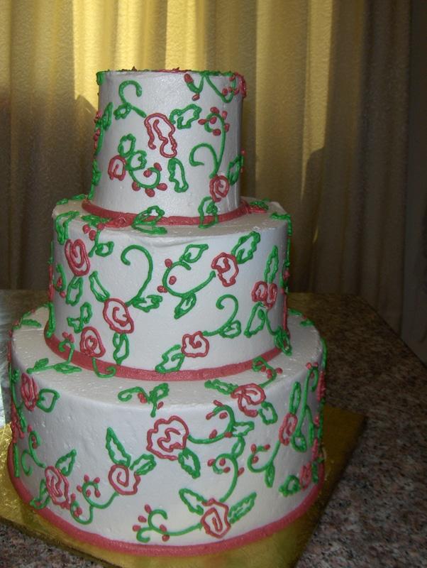 wedding-cake12