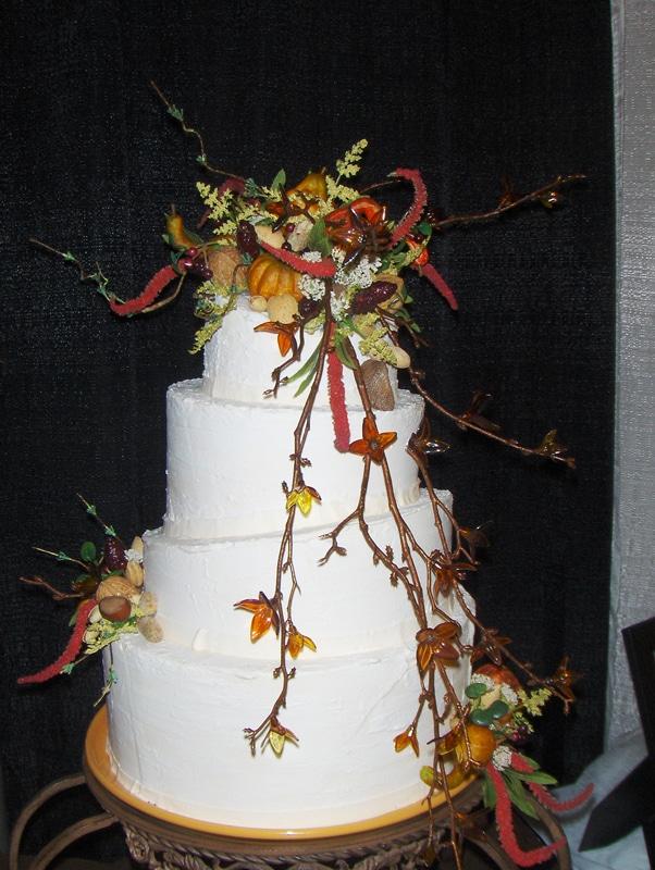wedding-cake15