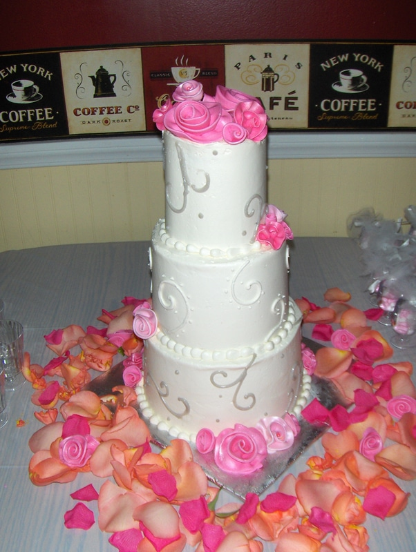 wedding-cake18