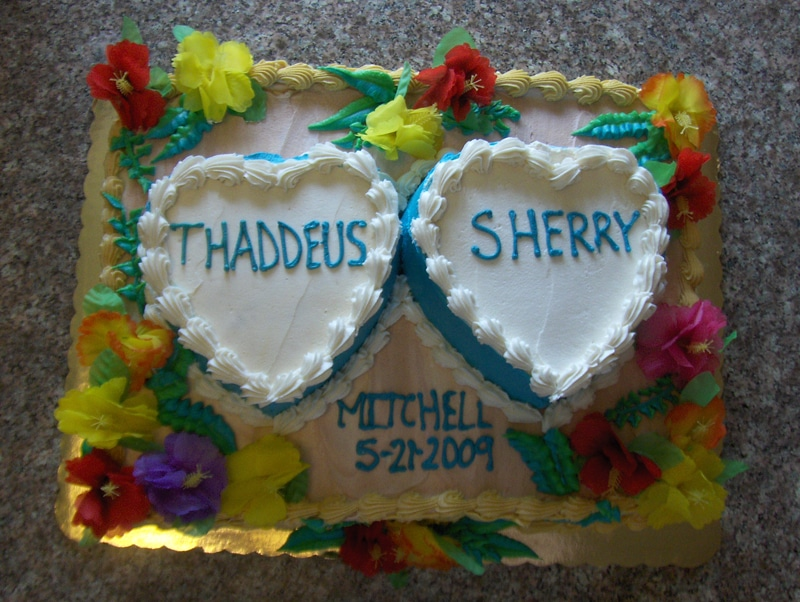 wedding-cake22