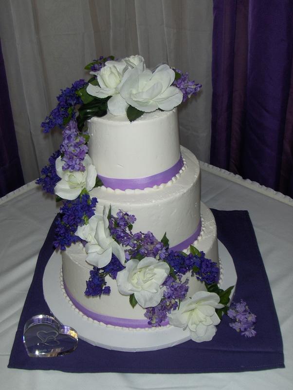 wedding-cake24