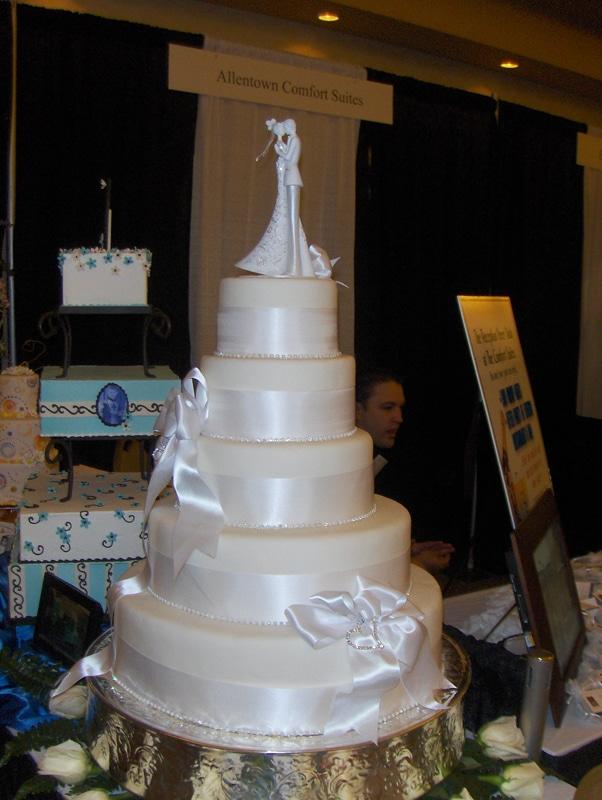 wedding-cake25