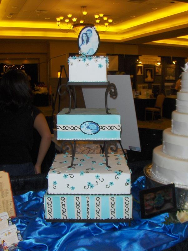 wedding-cake26