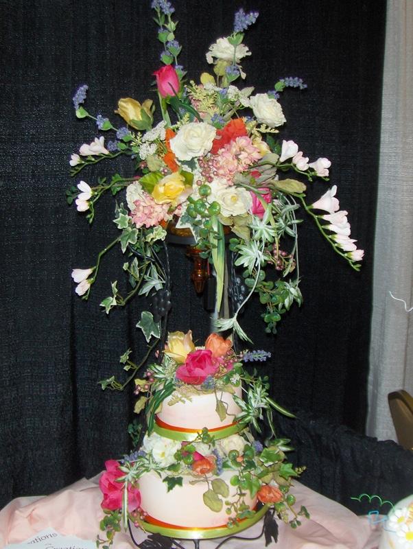 wedding-cake28