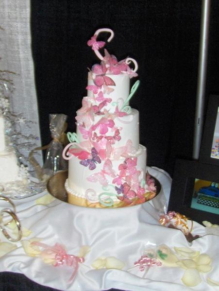 wedding-cake29