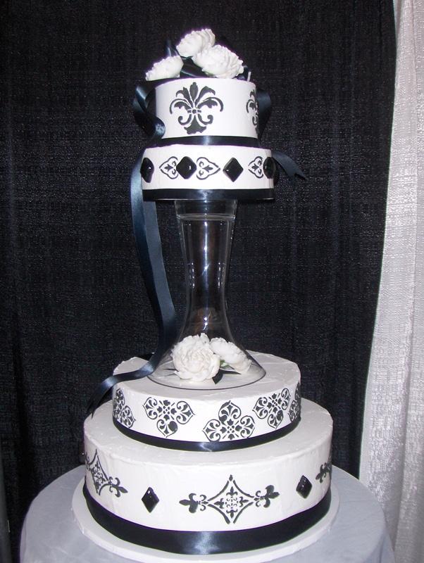 wedding-cake31