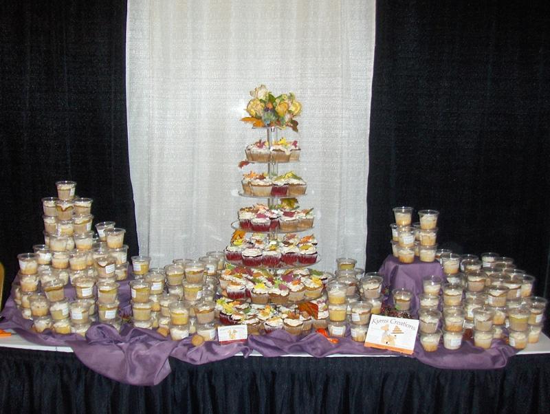 wedding-cake32