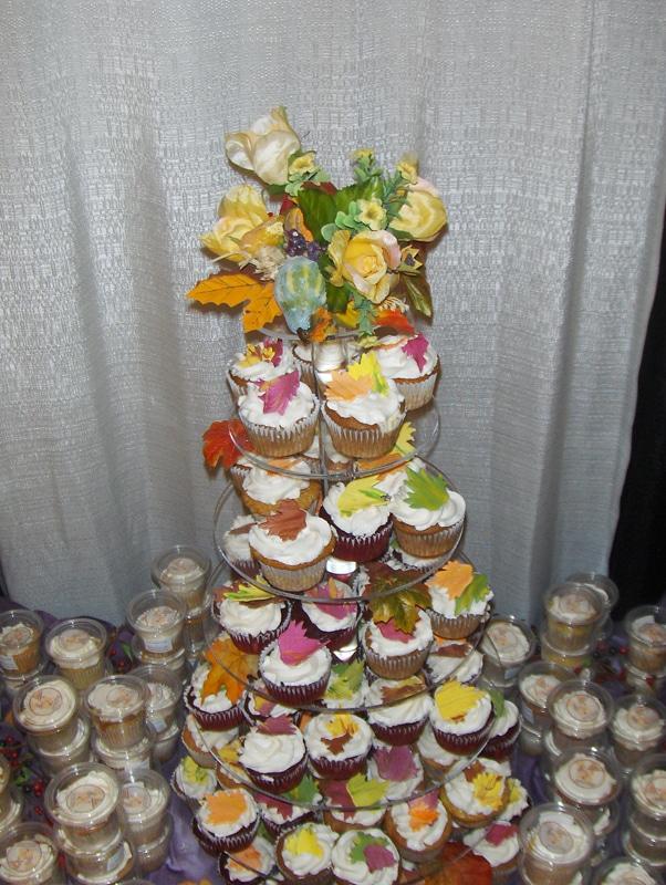 wedding-cake33