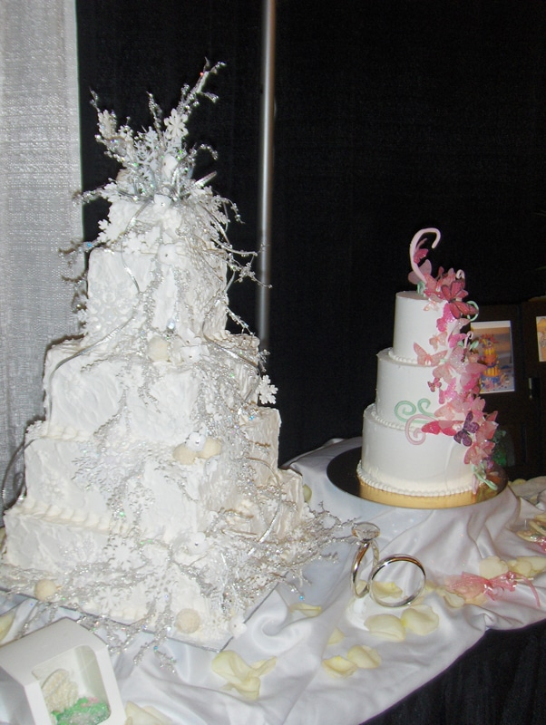 wedding-cake34