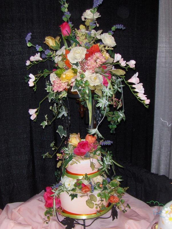 wedding-cake35