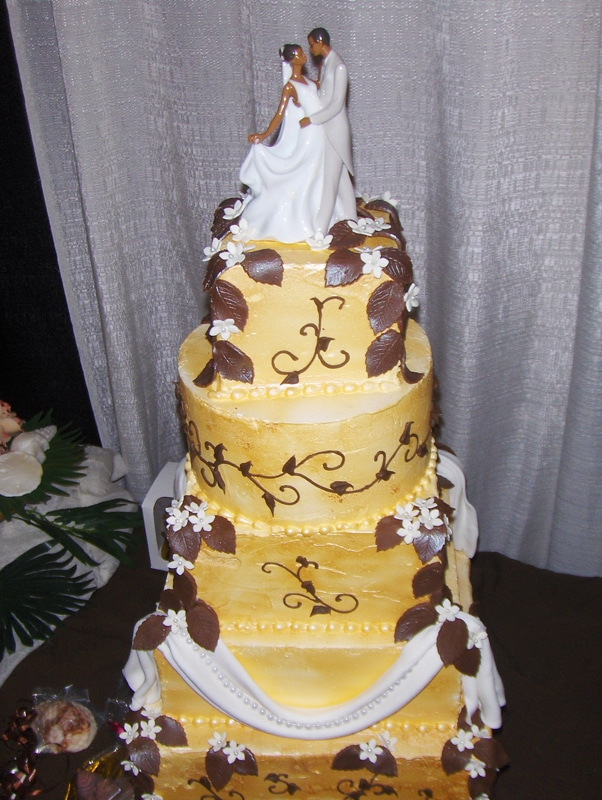 wedding-cake37