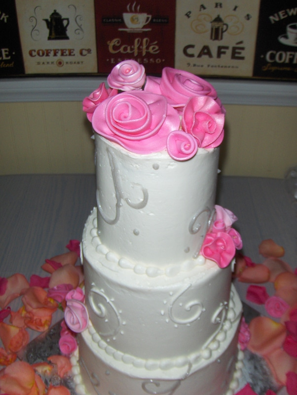 wedding-cake38