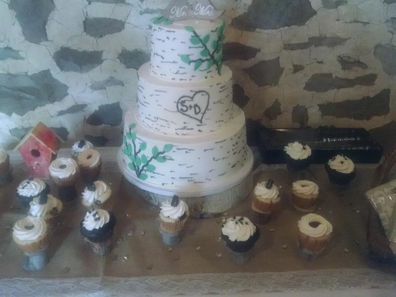 wedding-cake40