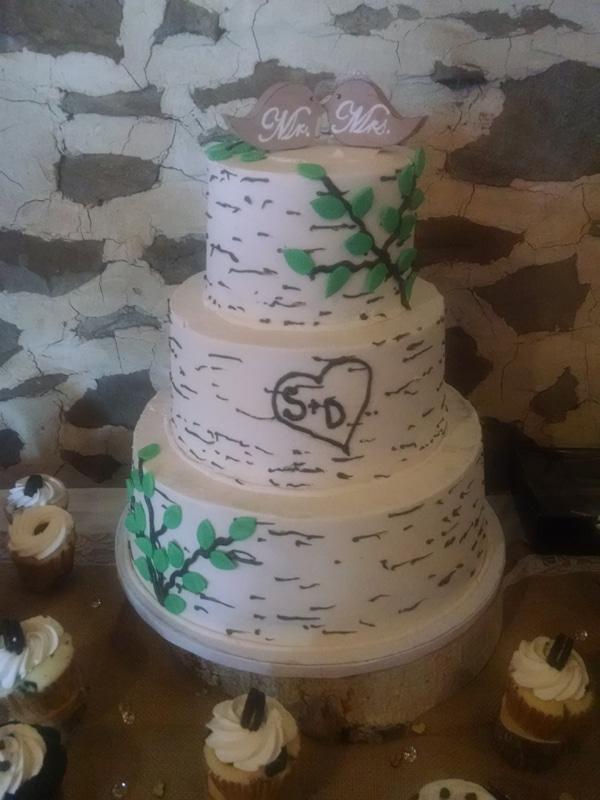 wedding-cake41