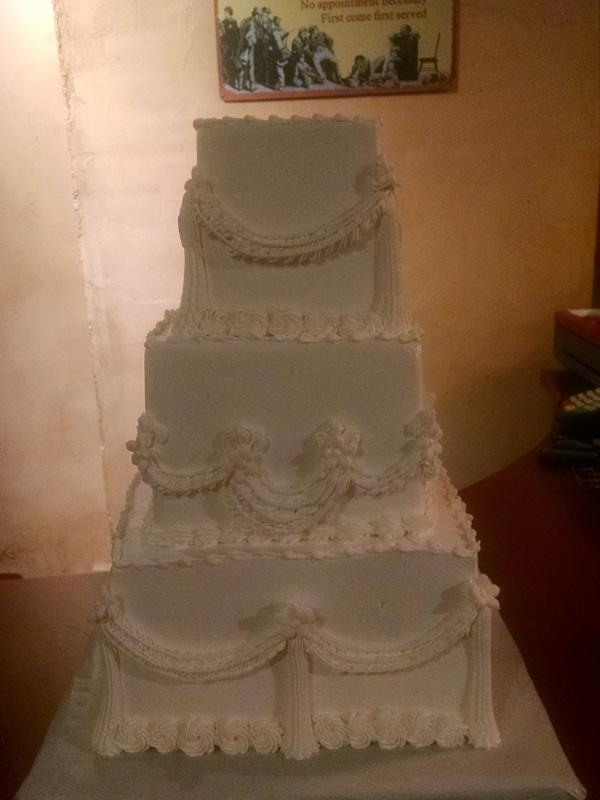 wedding-cake42