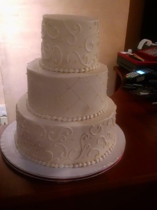 wedding-cake43