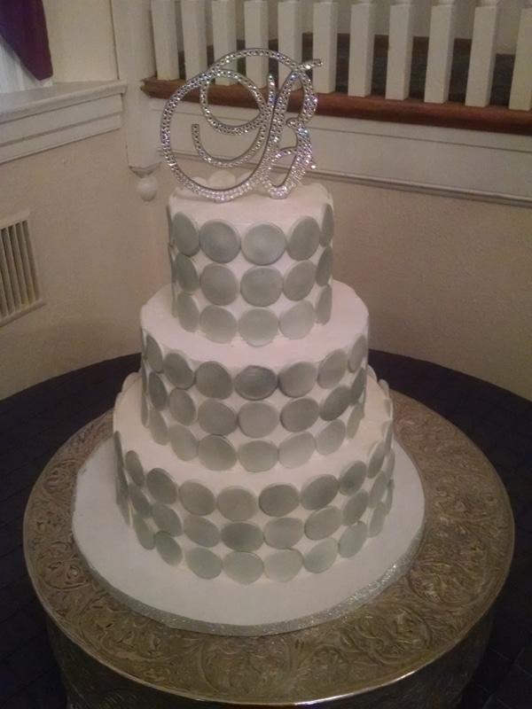 wedding-cake44