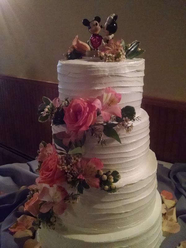 wedding-cake45