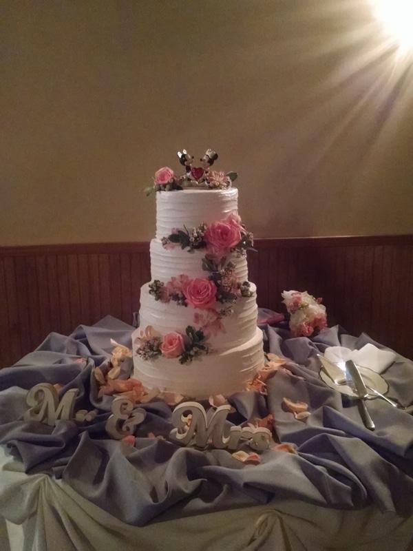 wedding-cake46